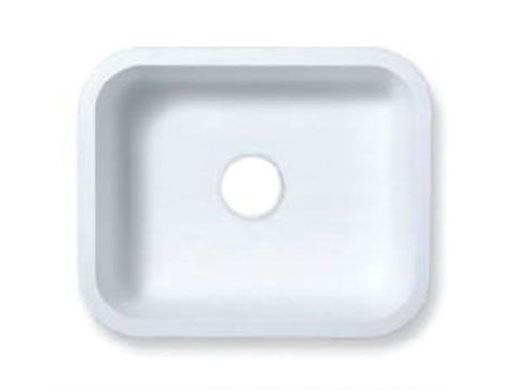 Single Sinks-CA121