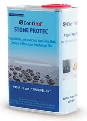 Stone Protec's Characteristics & Properties and Storage,Field of Use, Packing