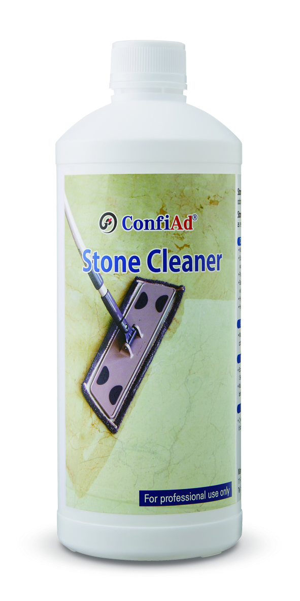 Stone Clearer's Characteristics & Properties and Storage, Field of Use, Packing