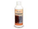 Rust Remover A