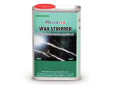 Wax Stripper