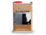 Self Polisher