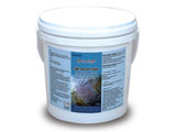 Stain Remover Poultice