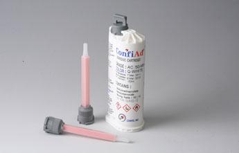 Cartridge Type Cartridge 10:1 Type(50ml)